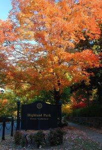 Highland Park 2