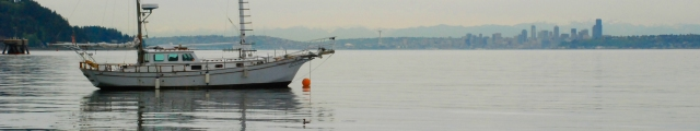 sailboat-seattle 2
